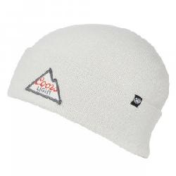 686 Coors Light Beanie (Men's)