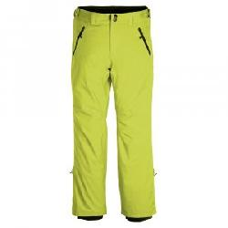 Liquid Bolt Shell Snowboard Pant (Men's)