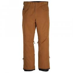 Liquid Krave Shell Snowboard Pant (Men's)