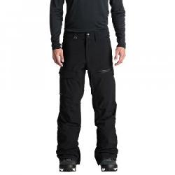 Quiksilver Utility Shell Snowboard Pant (Men's)