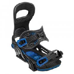 Bent Metal Transfer Snowboard Binding (Men's)