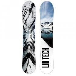 Lib Tech Cold Brew Snowboard (Men's)