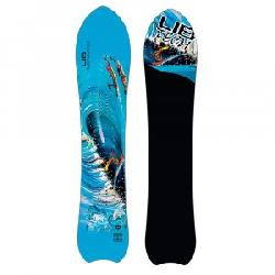 Lib Tech MC Wayfinder Snowboard (Men's)