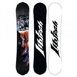 Lib Tech Hot Knife Snowboard (Men's)