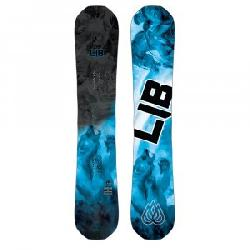 Lib Tech Travis Rice HP Blunt Snowboard (Men's)