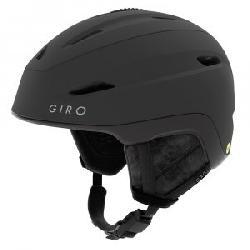 Giro Strata MIPS Helmet (Women's)
