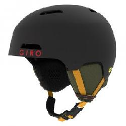 Giro Ledge MIPS Helmet (Men's)