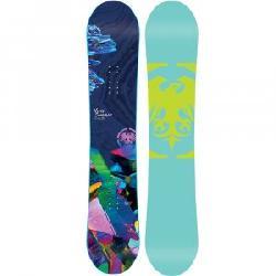 Never Summer Starlet Snowboard (Boy's)