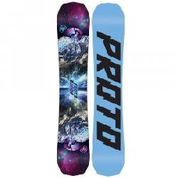 Never Summer Proto Type Two Snowboard (Women's)