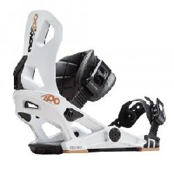 Now Bindings IPO Snowboard Binding (Men's)