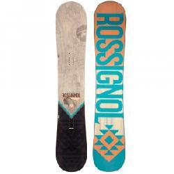 Rossignol Templar Wide Snowboard (Men's)
