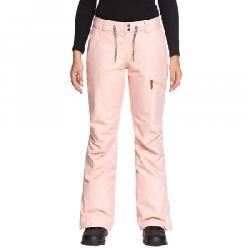Roxy Nadia Insulated Snowboard Pant (Women's)