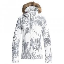 Roxy Jet Ski Insulated Snowboard Jacket (Women's)