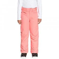 Roxy Backyard Insulated Snowboard Pant (Girls')