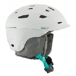 Anon Nova MIPS Helmet (Women's)