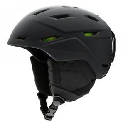 Smith Mission Helmet (Men's)