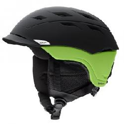 Smith Variance Helmet (Men's)