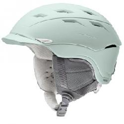 Smith Valence Helmet (Women's)