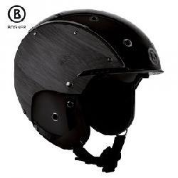Bogner Bamboo Helmet (Men's)