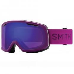 Smith Riot Goggles (Women's)