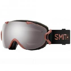 Smith I/O S Goggles (Women's)