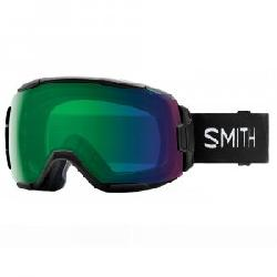 Smith Vice Goggles (Adults')