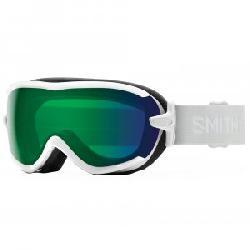 Smith Virtue Goggles (Women's)