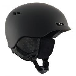 Anon Rodan Helmet (Men's)