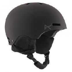 Anon Raider Helmet (Men's)