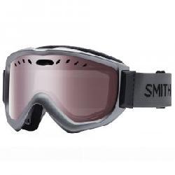 Smith Knowledge OTG Goggle (Adults')