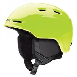 Smith Zoom Helmet (Kids')