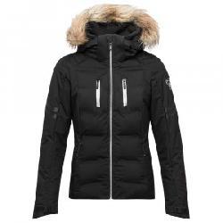 Rossignol Depart Insulated Ski Jacket (Women's)