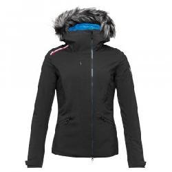 Rossignol Cadran Insulated Ski Jacket (Women's)
