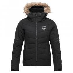 Rossignol Rapide Insulated Ski Jacket (Women's)