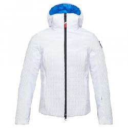 Rossignol Cinetic Short Insulated Ski Jacket (Women's)