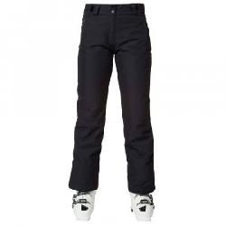 Rossignol Rapide Insulated Ski Pant (Women's)