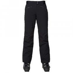 Rossignol Classique Insulated Ski Pant (Women's)