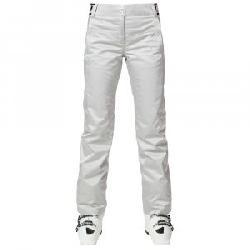 Rossignol Elite Silver Insulated Ski Pant (Women's)