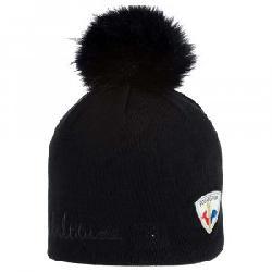 Rossignol JCC Tribaltitude Hat (Women's)