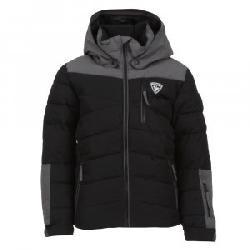 Rossignol Boy Polydown Insulated Ski Jacket (Boys')