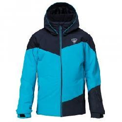Rossignol Boy Ski Insulated Ski Jacket (Boys')
