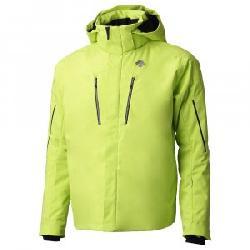 Descente Glade Insulated Ski Jacket (Men's)