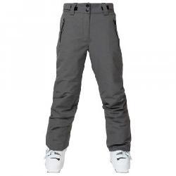 Rossignol Girl Ski Heather Insulated Ski Pants (Girls')