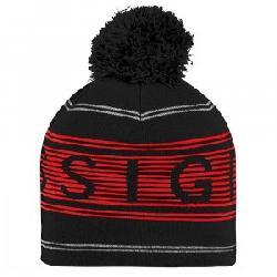 Rossignol Jr Rossy Hat (Girls')
