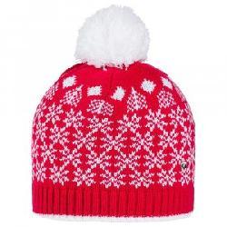 Rossignol Jr Lily Hat (Girls')