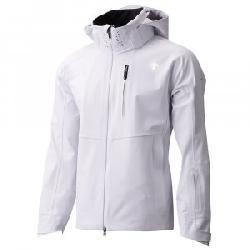 Descente Octane 3L Shell Ski Jacket (Men's)