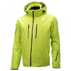 Descente Rogue Insulated Ski Jacket (Men's)