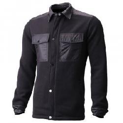 Descente Gage Fleece Jacket (Men's)