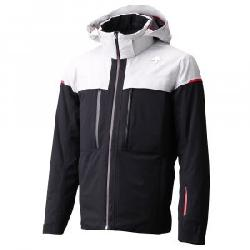 Descente Canada Ski Cross Down Jacket (Men's)