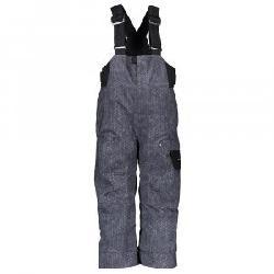 Obermeyer Volt Novelty Insulated Ski Pant (Little Boys')